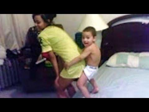 hochu-pornuhu-posmotret-video