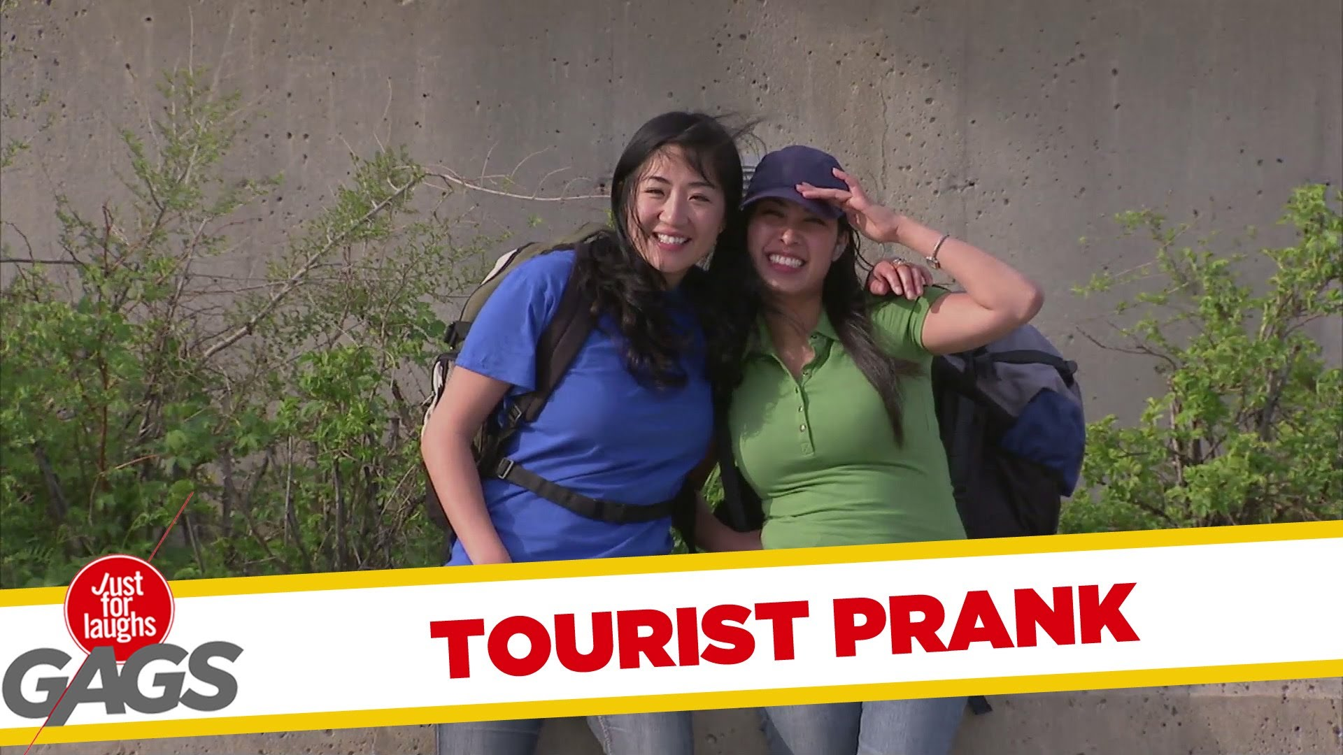 The tourist online filmer game