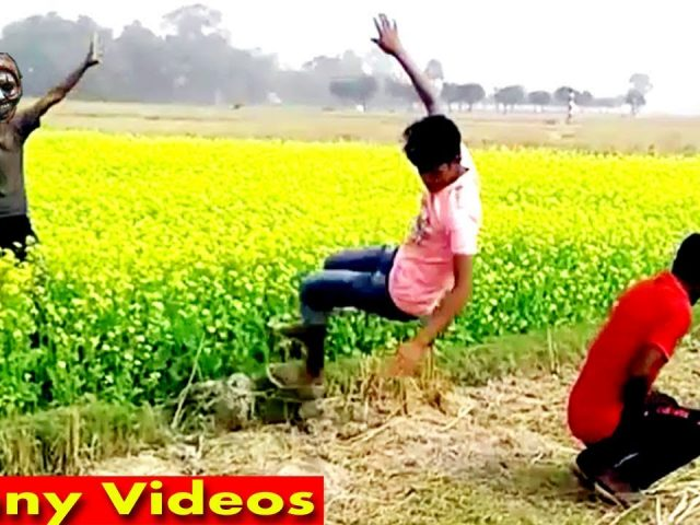Best Comede funny videos 2017 funny fails and pranks Try Not To Laugh HD Funny Video BD