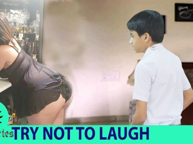 Funny indian Videos – Funny Comedy Pranks – Funny Pranks Comedy 2017 Reacting To Compilation