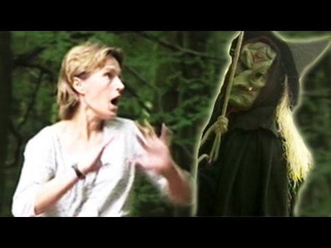 Funny Pranks - Funny Prank Videos - Scary Pranks - Prank Videos 2014 1