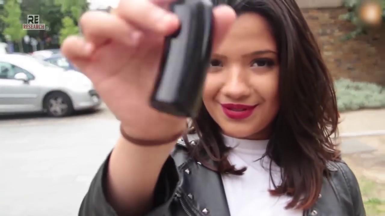 Youtube पर PRANK करना पड़ा महंगा || WORST YOUTUBE PRANK GONE WRONG 1