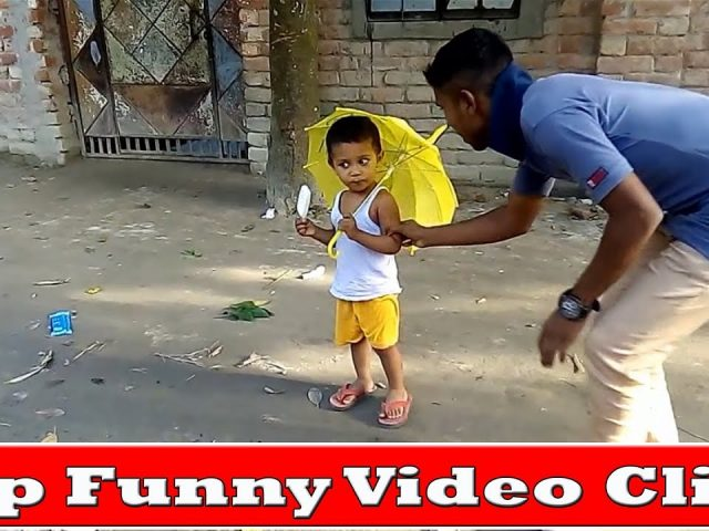 Top Funny Video Clips 2018 | Funny Prank Videos | Best Funny Moments 2018 |  All In One Tv bd