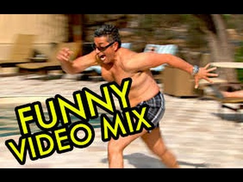 Funny Videos 2015 – Funny Prank – Funny Fails 2015 – Best Funny Videos Compilation 2015
