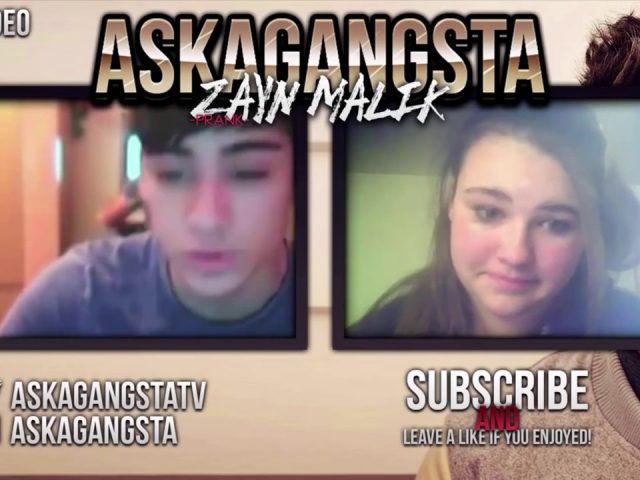 *TOP 5* CELEBRITY PRANKS OMEGLE – JUSTIN BIEBER, MILEY CYRUS, EMINEM, 50 CENT, ONE DIRECTION