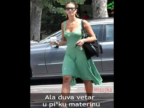 TRY NOT TO LAUGH – Funny FAILS VINES, Funny Videos Decembar 2018,Funny Videos, Epic (Compilation)#2