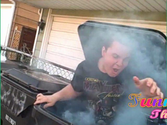 Funny video funny fail pranks ultimate fail video