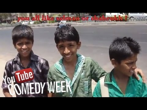 Funny School Boys Interview | Mumbai's Funniest Pranks | BombayBoy Pranks 1