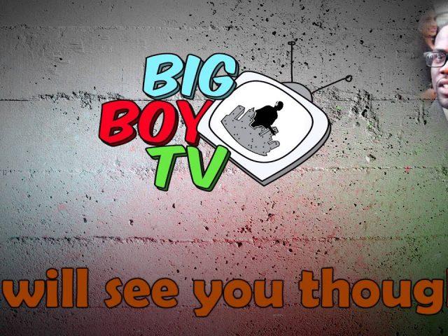 Big Boy pranks Kevin Hart – Phone Taps Ep. 2, Animated by Ownage Pranks | BigBoyTV