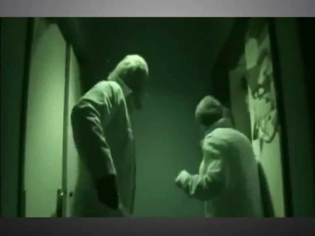 Funny Scary Pranks Compilation 2015 part 2    Zombie Pranks   Ghost Prank   Pranks Gone Wrong