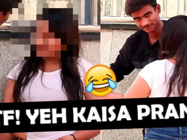 INDIAN PRANK VIDEOS GONE TOO FAR – BBF