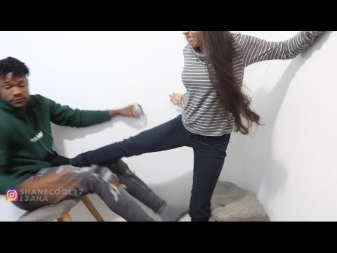 CONFESSION PRANK GONE WRONG