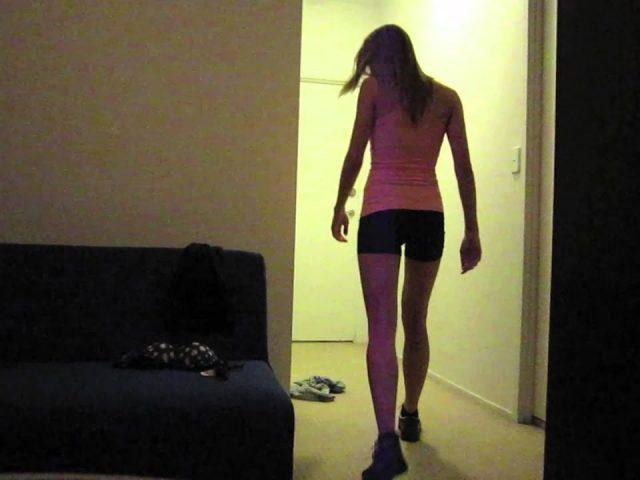 Boyfriend Cheating PRANK – Gone Wrong!