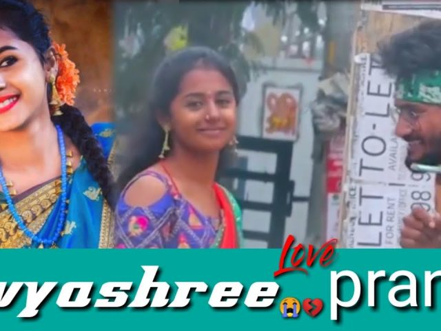 Devyashree 68 lcelebrity ove prank now love pranks  celebrity