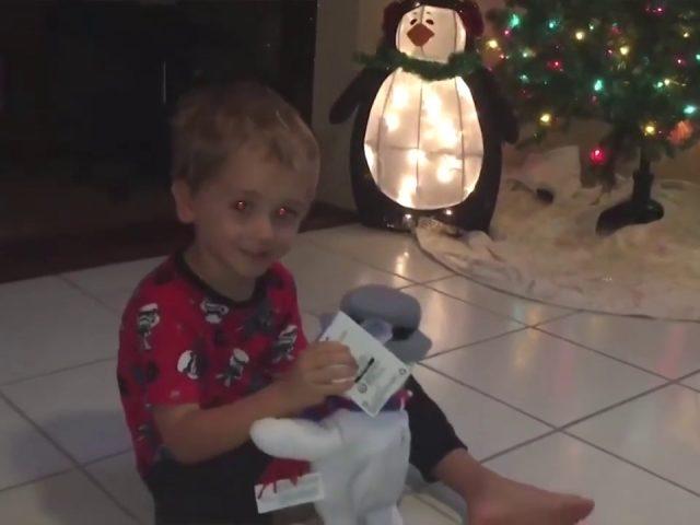 Funny Winter Prank Videos