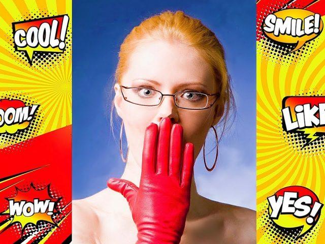 Scare prank | SCARE CAM Best Funny prank COMPILATION | Funny videos compilation
